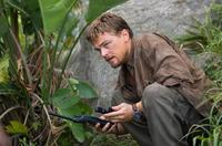 Blood Diamond - 8 x 10 Color Photo #14