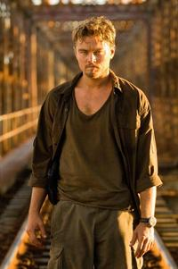 Blood Diamond - 8 x 10 Color Photo #15