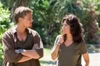 Blood Diamond - 8 x 10 Color Photo #27