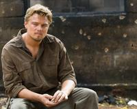 Blood Diamond - 8 x 10 Color Photo #31