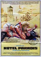 Blood for Liberty - 27 x 40 Movie Poster - Danish Style A