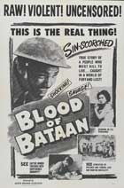 Blood of Bataan