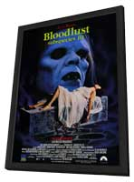 Bloodlust: subspecies 3