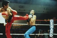 Bloodsport - 8 x 10 Color Photo #2