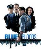 Blue Bloods (TV)