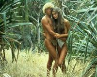The Blue Lagoon - 8 x 10 Color Photo #9