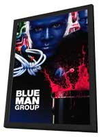 Blue Man Group (Broadway)