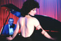 Blue Velvet - 8 x 10 Color Photo #7