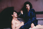 Blue Velvet - 8 x 10 Color Photo #19
