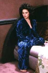 Blue Velvet - 8 x 10 Color Photo #5