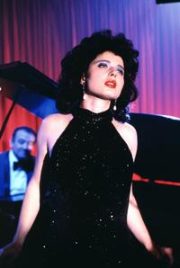 Blue Velvet - 8 x 10 Color Photo #6