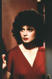 Blue Velvet - 8 x 10 Color Photo #8