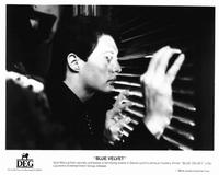 Blue Velvet - 8 x 10 B&W Photo #6