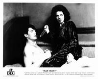 Blue Velvet - 8 x 10 B&W Photo #8