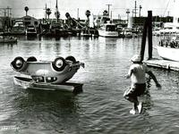 The Boatniks - 8 x 10 B&W Photo #6