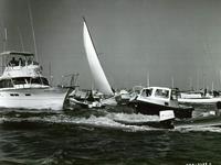 The Boatniks - 8 x 10 B&W Photo #9