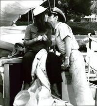 The Boatniks - 8 x 10 B&W Photo #10