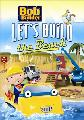 Bob the Builder - 11 x 17 Movie Poster - Style A