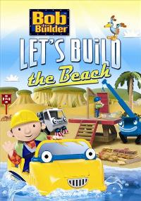 Bob the Builder - 27 x 40 Movie Poster - Style A