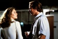 Body Heat - 8 x 10 Color Photo #1
