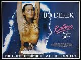 Bolero - 30 x 40 Movie Poster UK - Style A