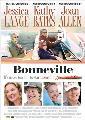 Bonneville - 11 x 17 Movie Poster - Style B