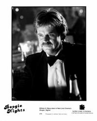 Boogie Nights - 8 x 10 B&W Photo #2