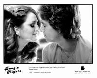 Boogie Nights - 8 x 10 B&W Photo #3