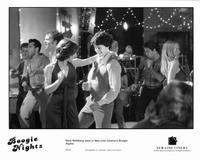Boogie Nights - 8 x 10 B&W Photo #6