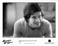 Boogie Nights - 8 x 10 B&W Photo #9