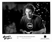 Boogie Nights - 8 x 10 B&W Photo #10