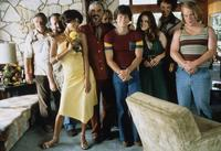 Boogie Nights - 8 x 10 Color Photo #4
