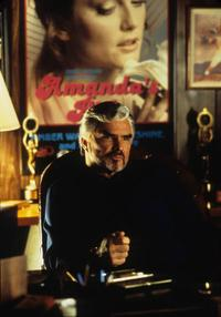 Boogie Nights - 8 x 10 Color Photo #5
