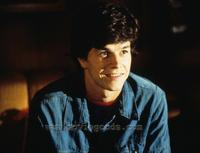 Boogie Nights - 8 x 10 Color Photo #8