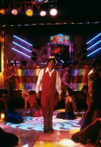Boogie Nights - 8 x 10 Color Photo #9