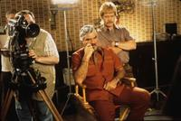 Boogie Nights - 8 x 10 Color Photo #10