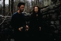 Book of Shadows: Blair Witch 2 - 8 x 10 Color Photo #5