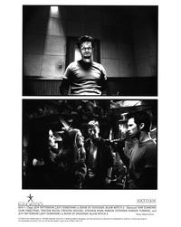 Book of Shadows: Blair Witch 2 - 8 x 10 B&W Photo #5