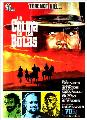 Boot Hill - 27 x 40 Movie Poster - Spanish Style A