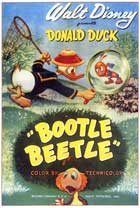 Bootle Beetle - 11 x 17 Movie Poster - Style A
