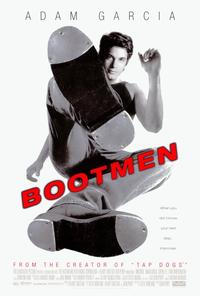 Bootmen - 27 x 40 Movie Poster - Style A