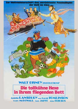 Born Yesterday - 11 x 17 Movie Poster - German Style B