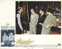 Borsalino - 11 x 14 Movie Poster - Style E