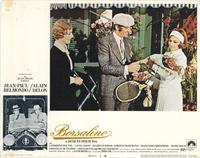 Borsalino - 11 x 14 Movie Poster - Style F