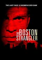 Boston Strangler: The Untold Story - 11 x 17 Movie Poster - Style B