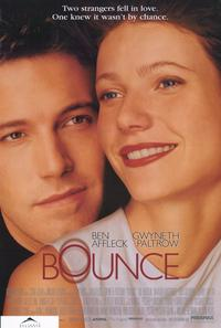 Bounce - 11 x 17 Movie Poster - Style C