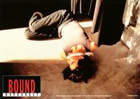 Bound - 8 x 10 Color Photo #12