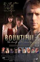 Bountiful - 11 x 17 Movie Poster - Style A