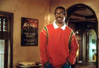 Bowfinger - 8 x 10 Color Photo #1