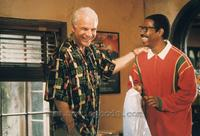 Bowfinger - 8 x 10 Color Photo #2